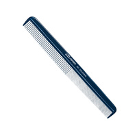 Češalj za kosu COMAIR Blue Profi Line 401 Plavi