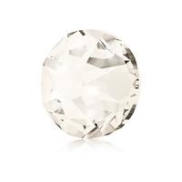 Kristali za nokte SWAROVSKI A 2088 XIRIUS Rose SS20 Crystal Moonlight 20/1