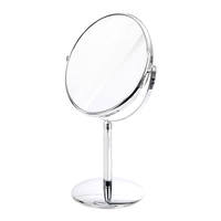 Cosmetic Table Mirror ST-419
