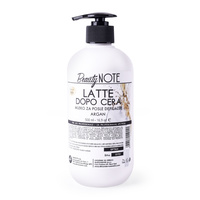 Afterwax Milk  DIEFFETTI Argan 500ml