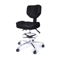 Technician Chair DP9942