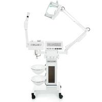 Kozmetički aparat za tretmane lica i tela MS 2020 A 11/1