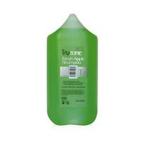 Šampon za kosu TRUZONE Jabuka 5l