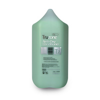 Conditioner TRUZONE Herbal Anti Oxy 5000ml