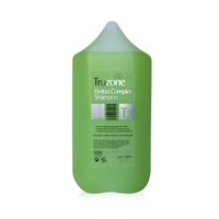 Šampon za kosu TRUZONE Herbal Complex 5l