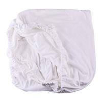 Trodelni set prekrivača za krevet
