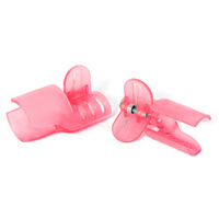 Zaštitne štipaljke za nokte NCC1 10/1