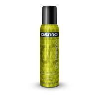 Šampon za suvo pranje kose OSMO Day Two Styler 150ml