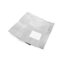 Folije sa sunđerom za uklanjanje trajnog laka ASNXB-7 100/1