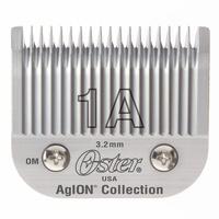 Rezervni nož za mašinice OSTER 1A - 3.2 mm