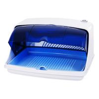 UV sterilizator za alat i pribor YM 9003