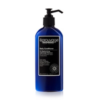 Daily Conditioner EPROUVAGE Men's 250ml