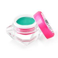 Turquoise G021