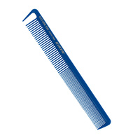 Češalj za kosu KIEPE  Eco Line 535 Plavi