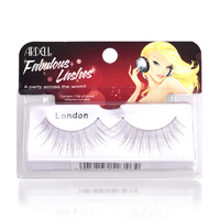 Trepavice na traci ARDELL Fabulous Lashes London