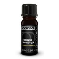Ulje za negu brade OSMO Beard Complex 10ml