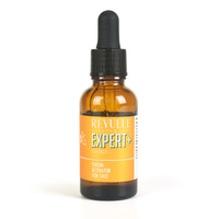 Energetski serum za umornu kožu lica REVUELE Expert+ 30ml