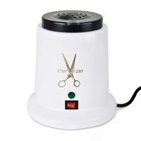 Sterilizer For Scissors And Metal Instruments With Quartz YM9008