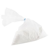 Beli blanš za kosu dopuna FREE LIMIX 450g