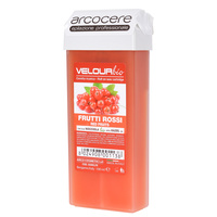 Vosak za hladnu depilaciju u patroni ARCO Crveno voće 100ml