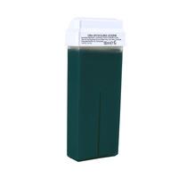 Vosak za hladnu depilaciju u patroni EMMECI Azulen 100ml