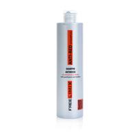 Šampon za uklanjanje crvenog tona FREE LIMIX Anti Red 500ml