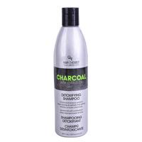 Šampon za dubinsko pranje kose sa aktivnim ugljem HAIR CHEMIST 295.7ml