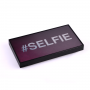 Paleta senki za oči I HEART REVOLUTION Selfie 9g