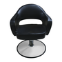 Frizerska radna stolica sa hidraulikom NS-4600