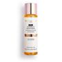 Tonik za lice sa glikolnom kiselinom REVOLUTION SKINCARE 5% Glycolic Acid 200ml