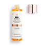 Cleanse and Condition Skin Tone REVOLUTION SKINCARE 5% Glycolic Acid 200ml