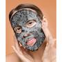 Korejska penušava sheet maska za čišćenje lica DETOSKIN Black Bubbly 25g
