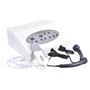Kozmetički aparat za tretmane lica i tela M 4051 sa 2 funkcije