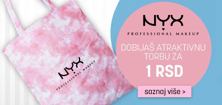 torba nix