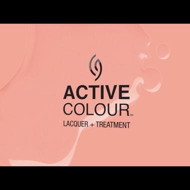 Preserve in Pink-default image