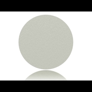 Kristali za nokte SWAROVSKI A 2088 Xirius Rose  SS16 White Patina 20/1-default image
